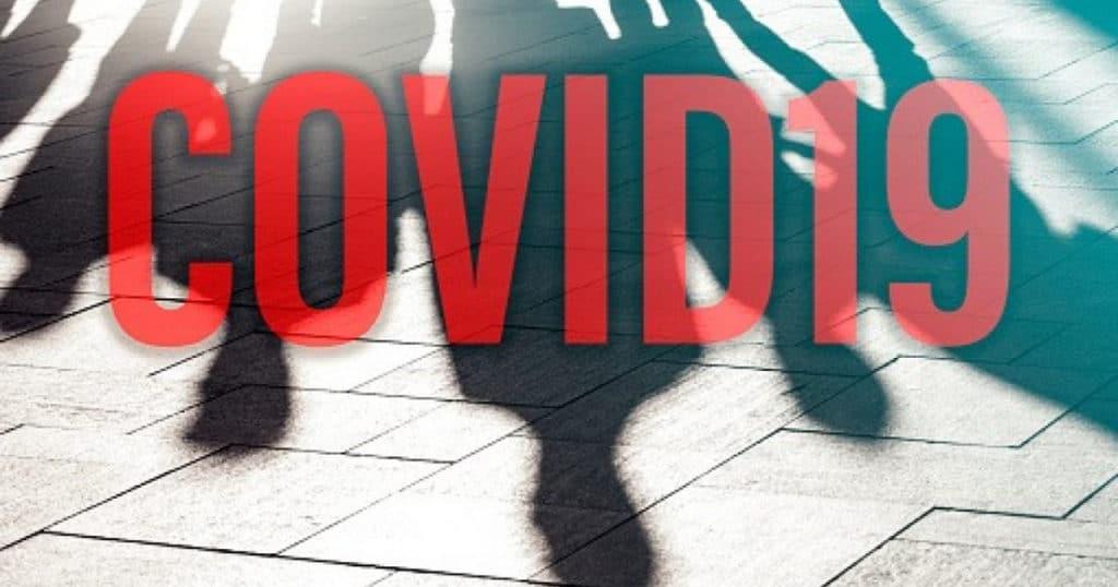 covidel