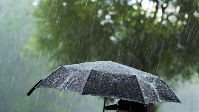 ploaia 1