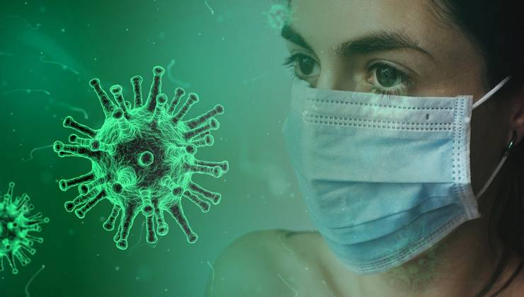 coronavirus 4914028 1920
