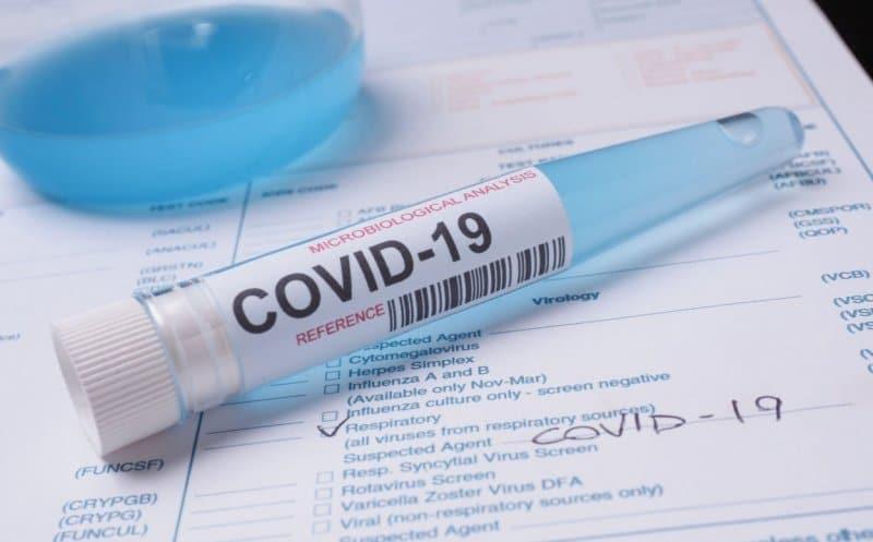 coronavirus 4