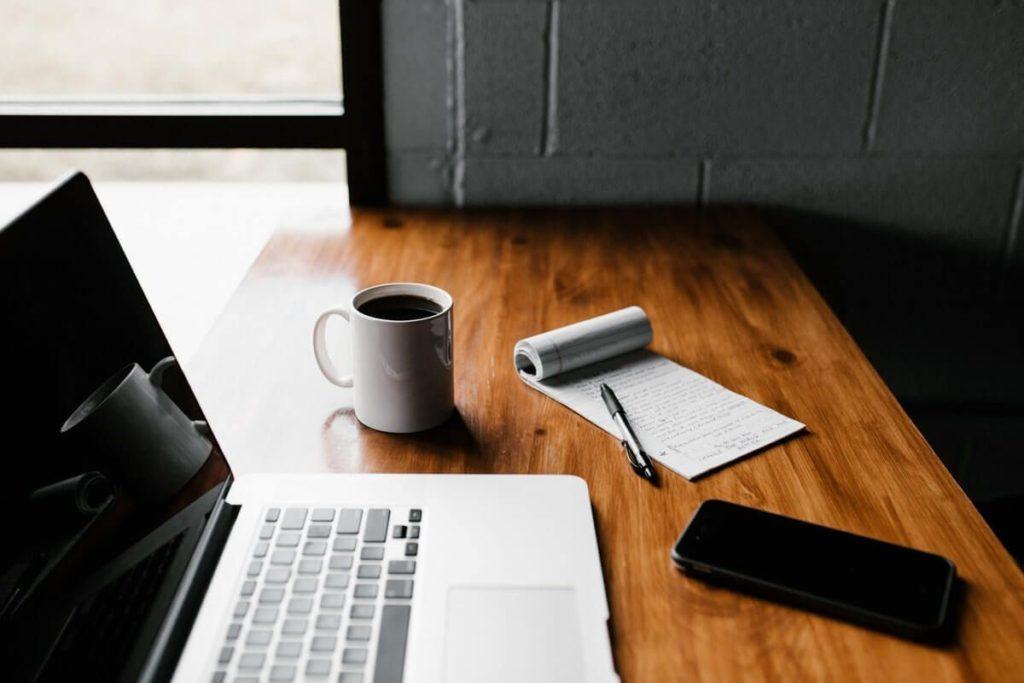Ai propria ta afacere Iată TOP 3 activități de business pe care merită să le externalizezi
