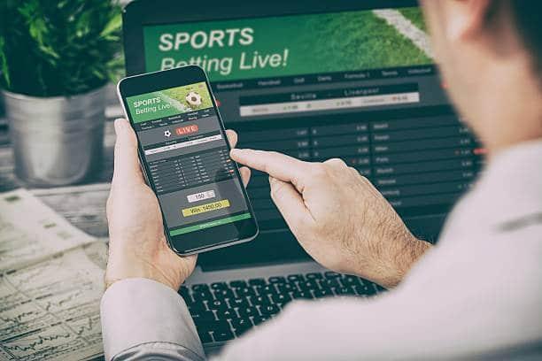 Platforma de pariuri online casă de pariuri deschisă non stop