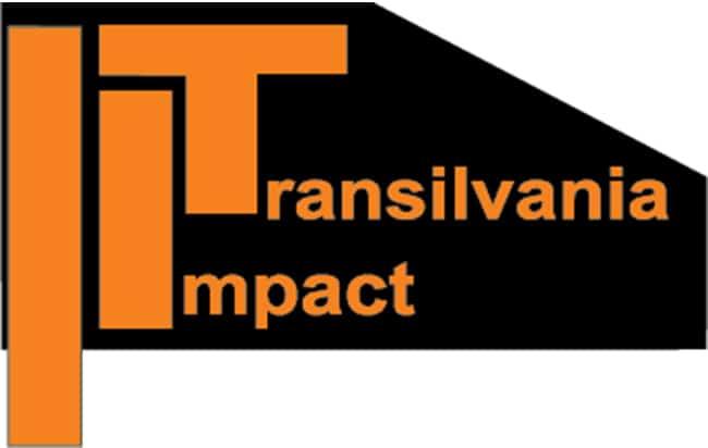 Transilvania Logo