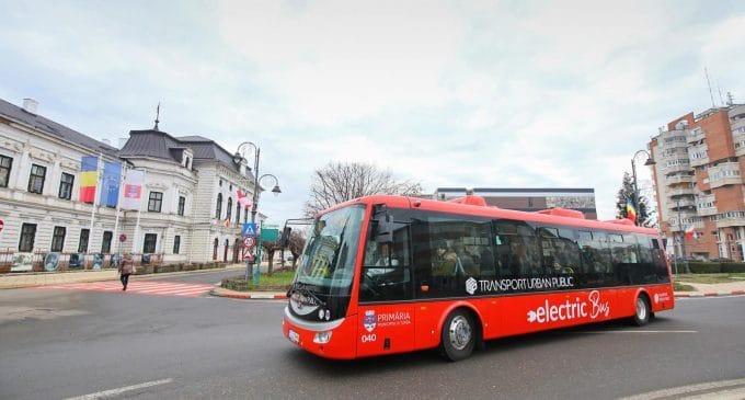 autobuz tup turda electric 680x365