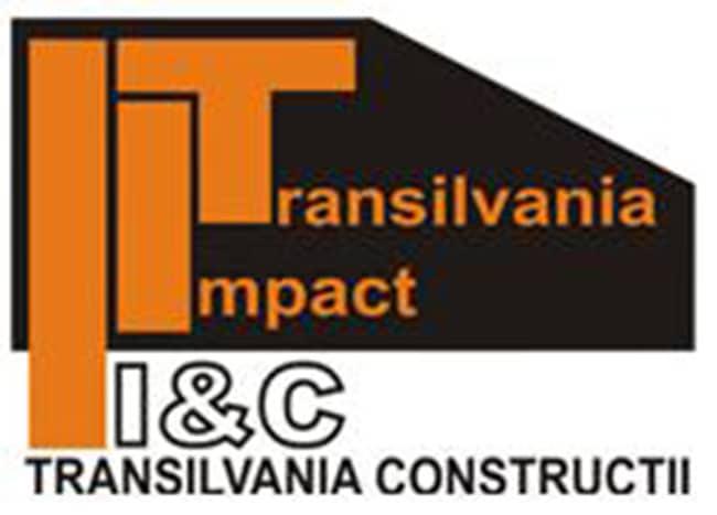 I&C Transilvania Constructii SRL