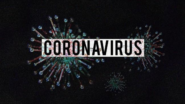 coronavirus sigla 1