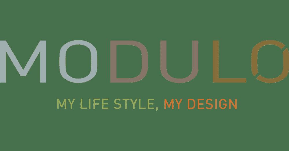 modulo decorative turda