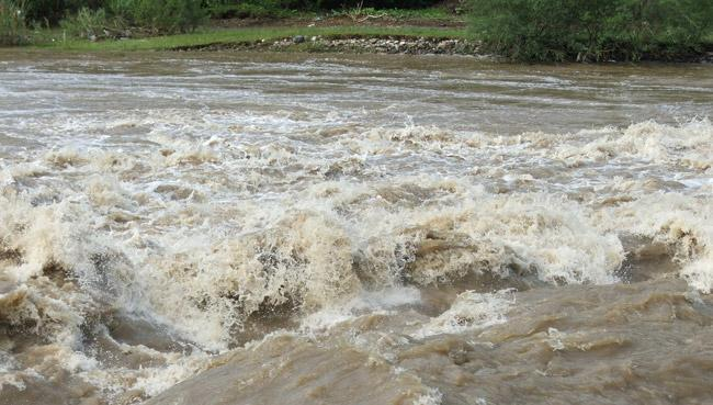 aries inundatii 1