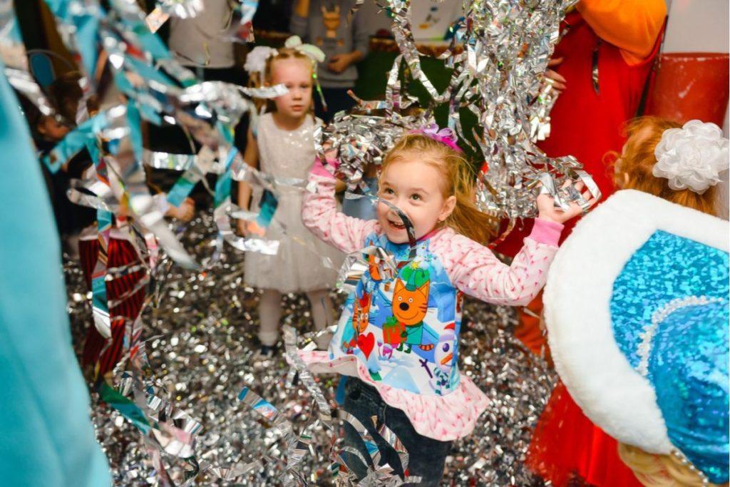 Aniversare în Turda TOP 3 cadouri perfecte pentru copii după vârsta de 2 ani