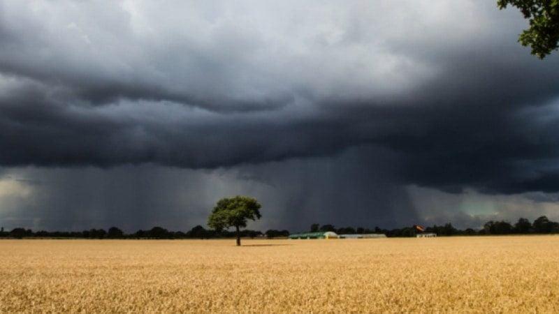 furtuna romania