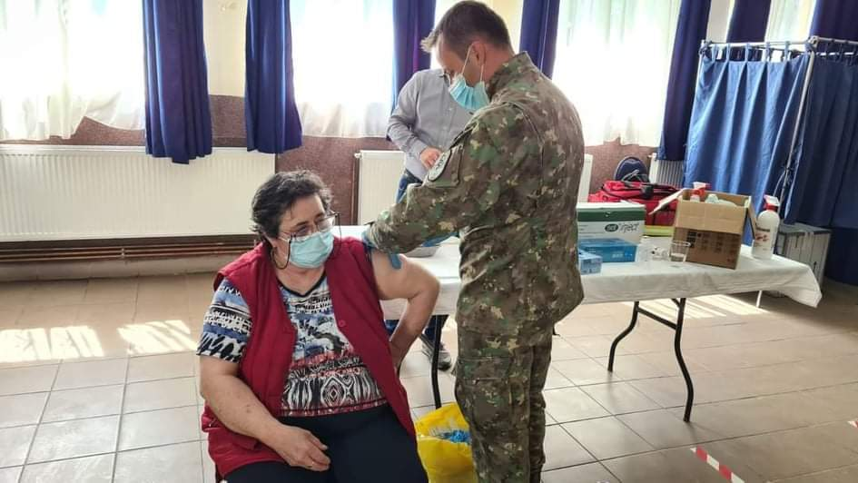 vaccinare ceanu mare