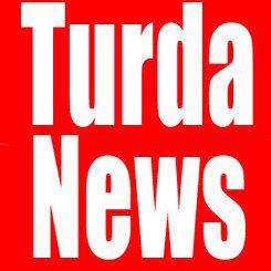 TurdaNews