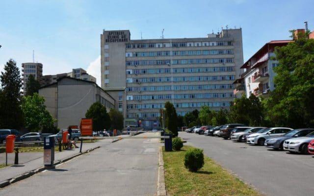 Spital Cluj Napoca 640x400