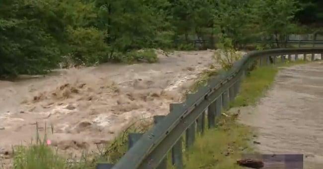 inundatii hidro 1