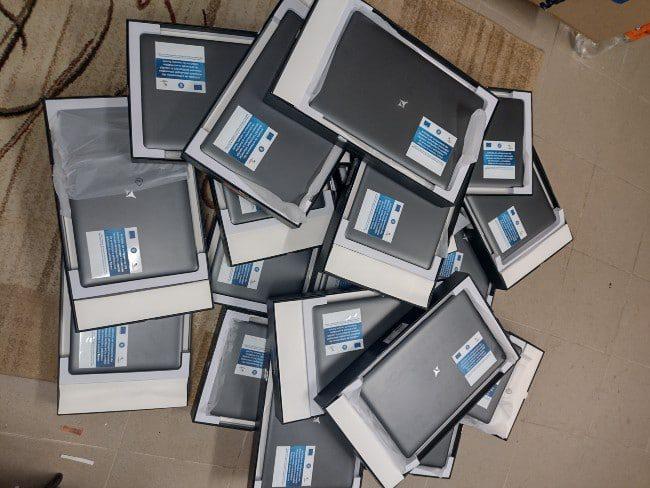 laptopuri 1