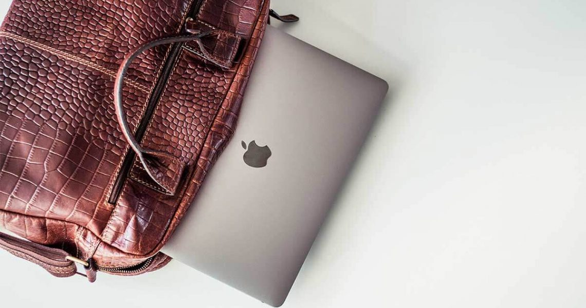 4 metode prin care te poti asigura ca prelungesti durata de viata a laptopului tau