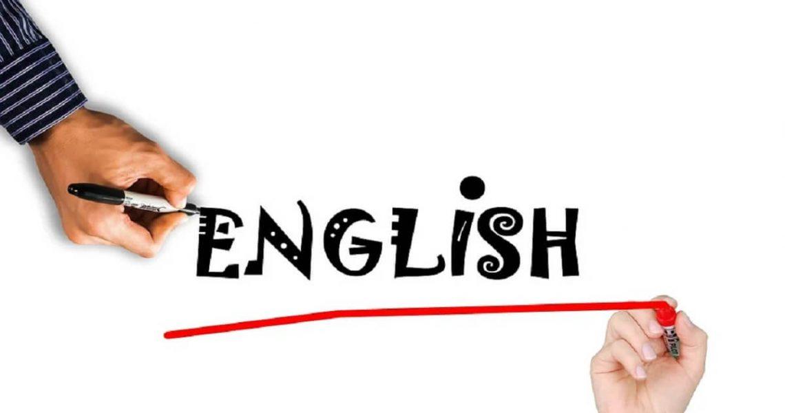 Cea mai vorbita limba din lume limba engleza oficiala in peste 50 de tari