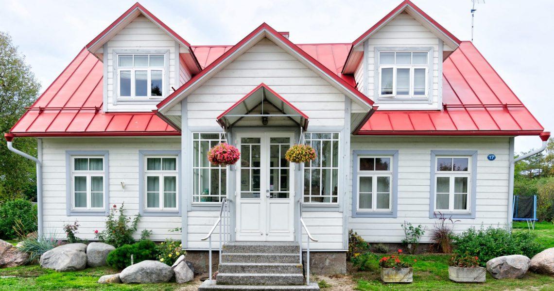 Cum iti poti moderniza casa cu un buget modest Mici trucuri de design interior-min