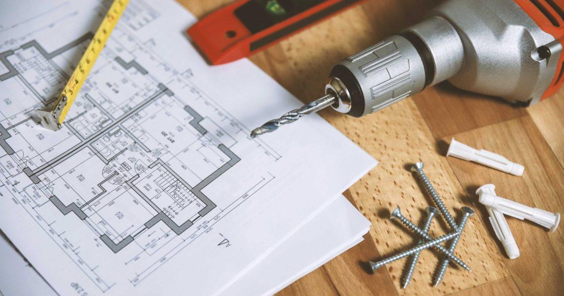 Descopera 4 lucruri pentru casa si gradina in care trebuie sa investesti