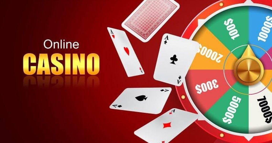 Online-Casino-in-Asia-780x470-1