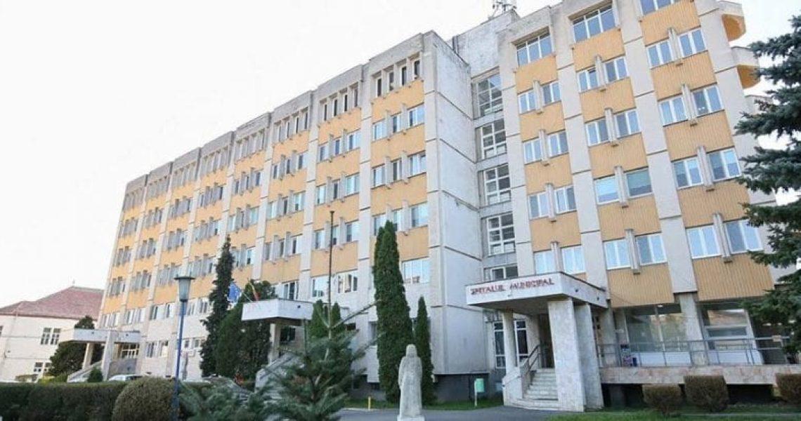 Spitalul-Municipal-Turda-846x414