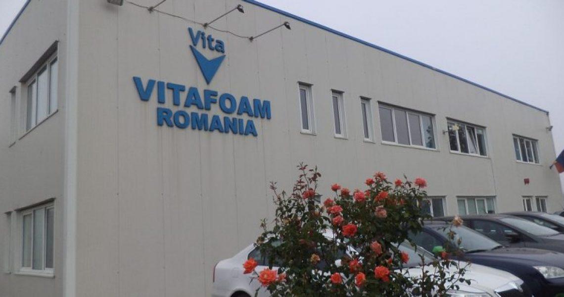 VITAFOAM-Luduș-780x405