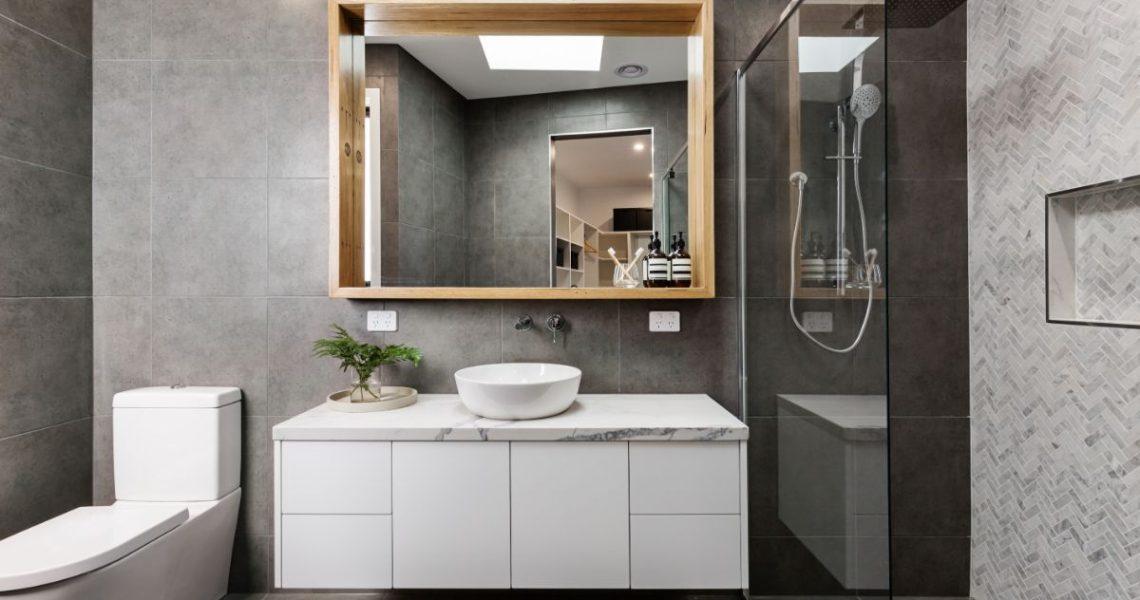 Vrei să economisești cât mai mult spațiu din baia ta Iată cum! (1)