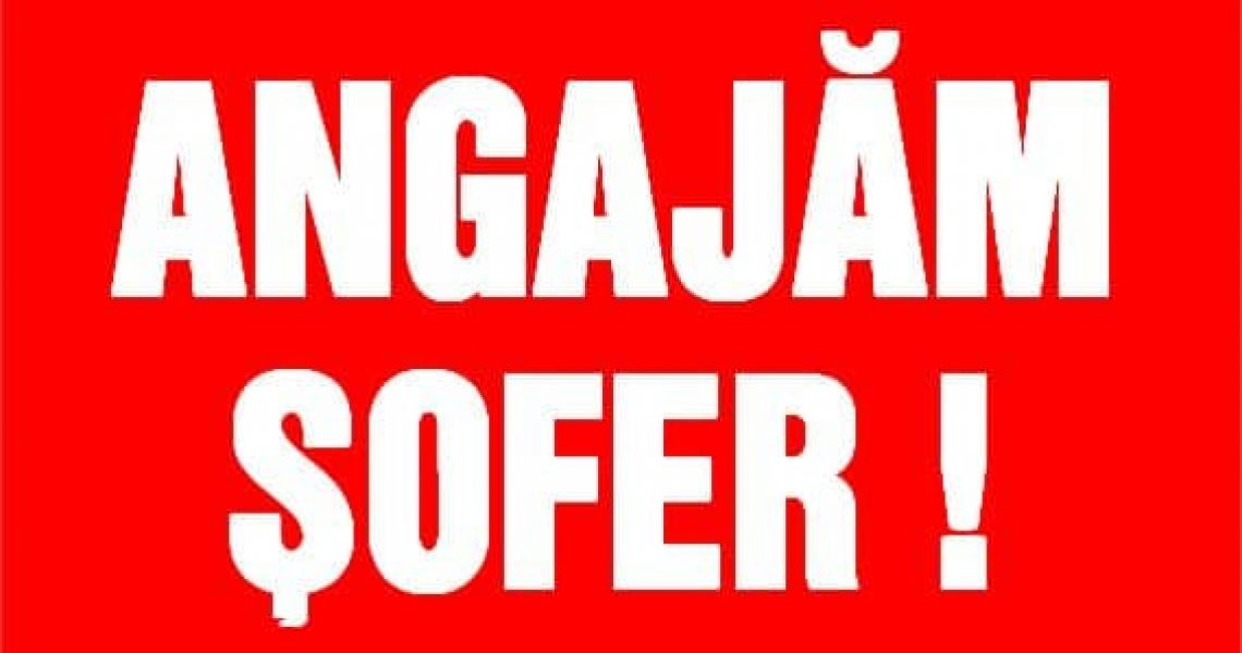 angajam-sofer-x-569x330