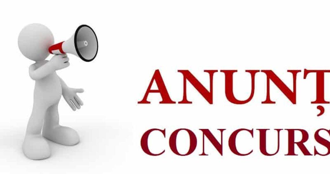anunt-1024x421-1