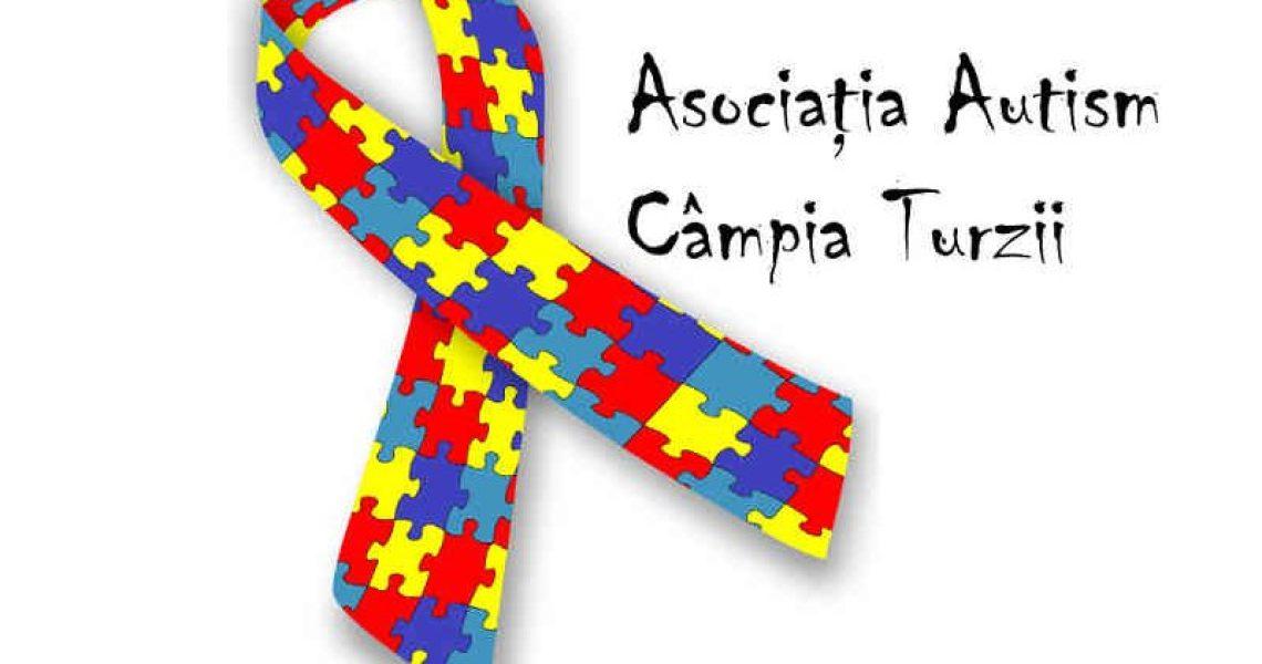 autismCt-01