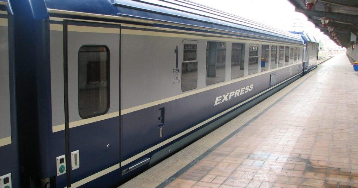 cfr-mersul-trenurilor1.jpg