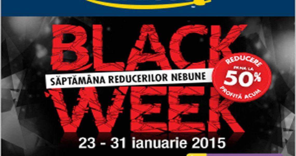 foto_012015_flanco-blackweek