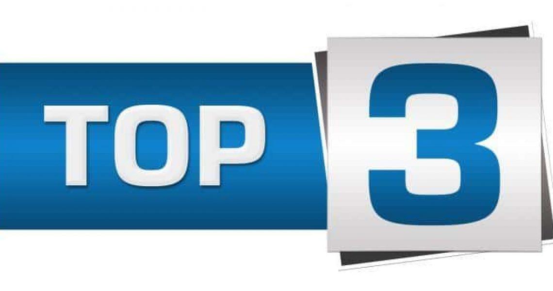 3 top 3 case de pariuri