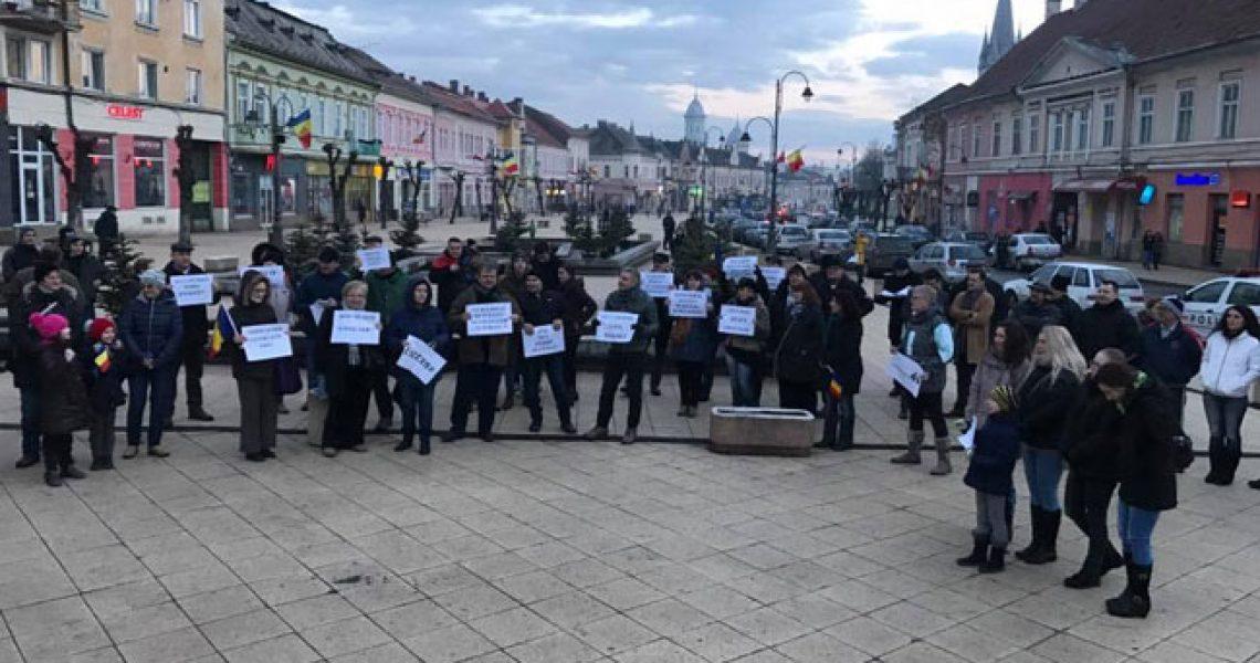foto_022017_protest-turda-05.02