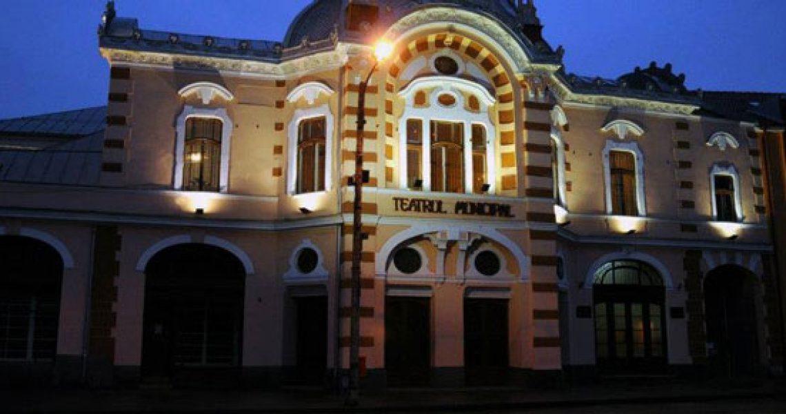 foto_022017_teatrul-turda