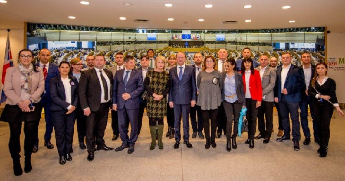 foto_022018_delegatie-bruxelles