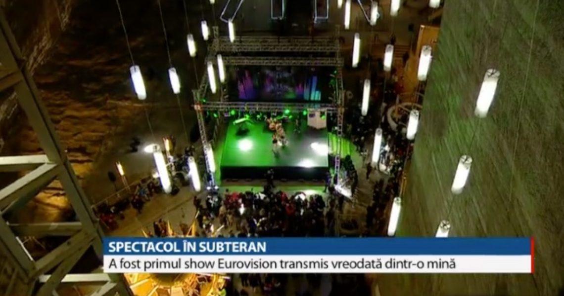 foto_022018_eurovision-ecouri