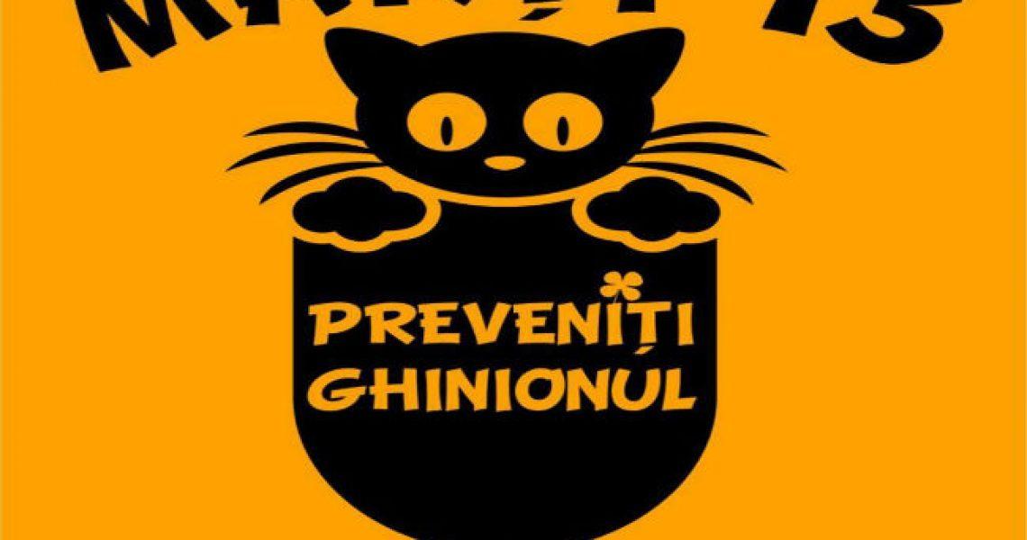 foto_022018_ilustratie-Ziua-informarii-preventive