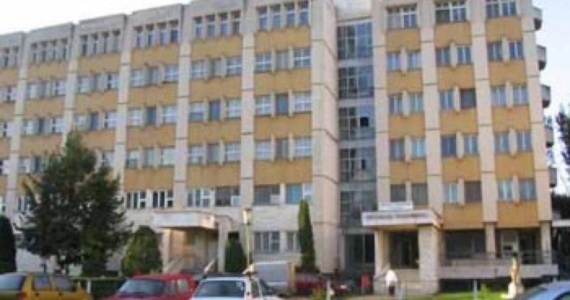 foto_032009_spital-turda