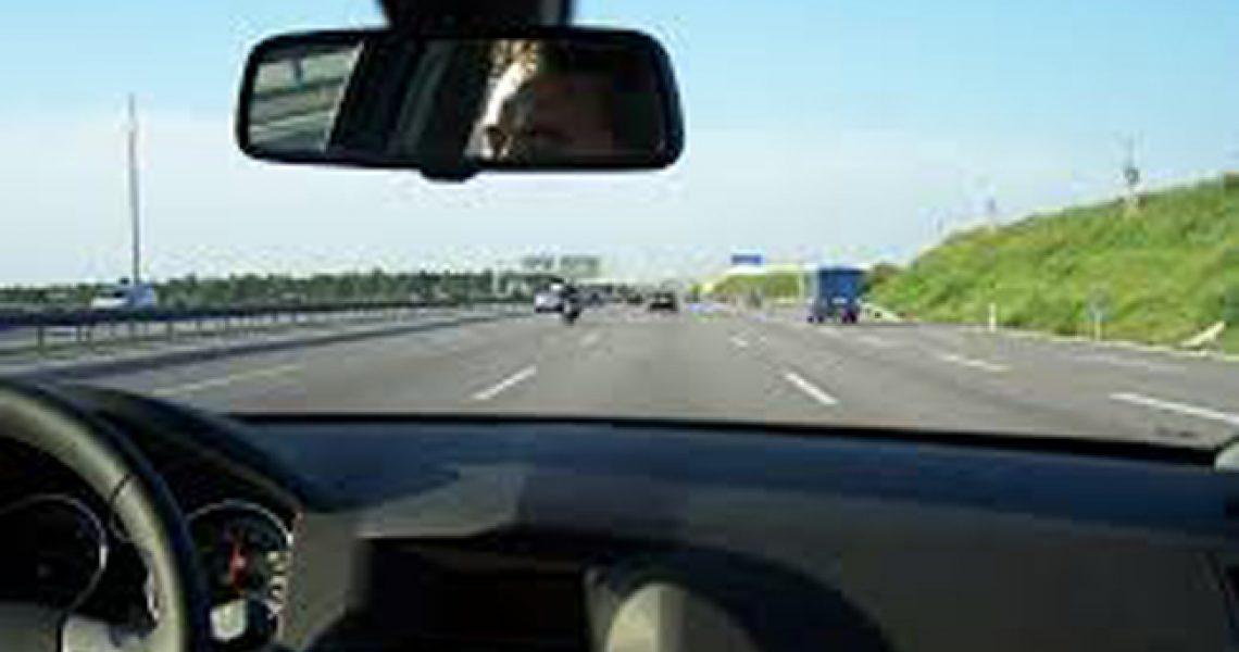foto_032017_vitezomani-autostrada