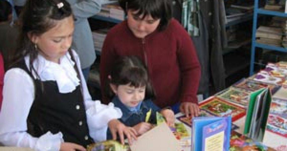 foto_042011_biblioteca-copii