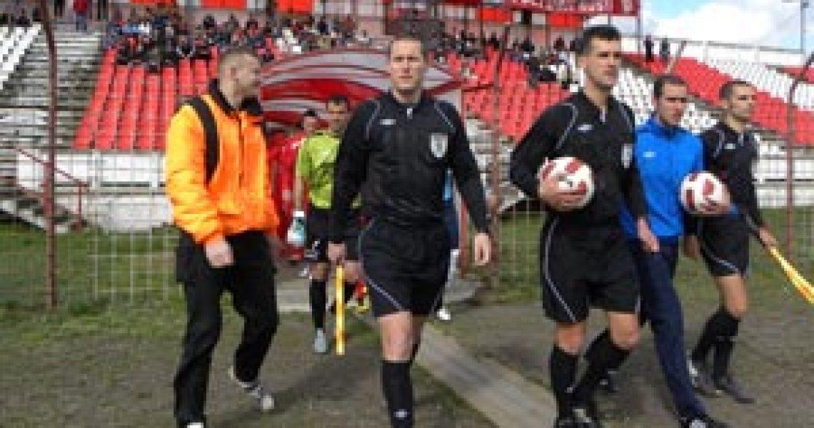 foto_042011_fotbal-liga2