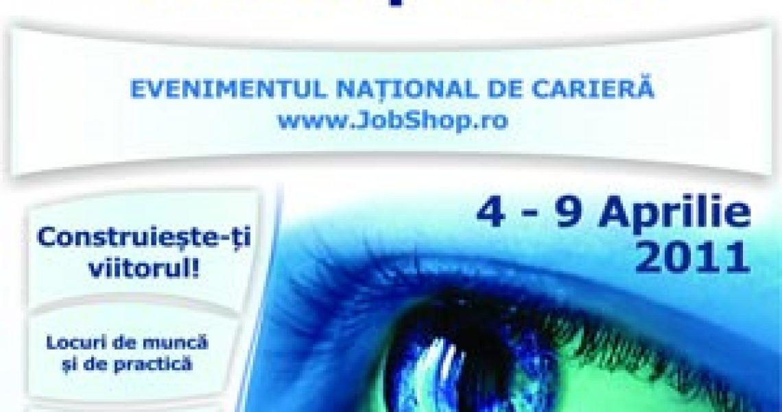 foto_042011_jobshop