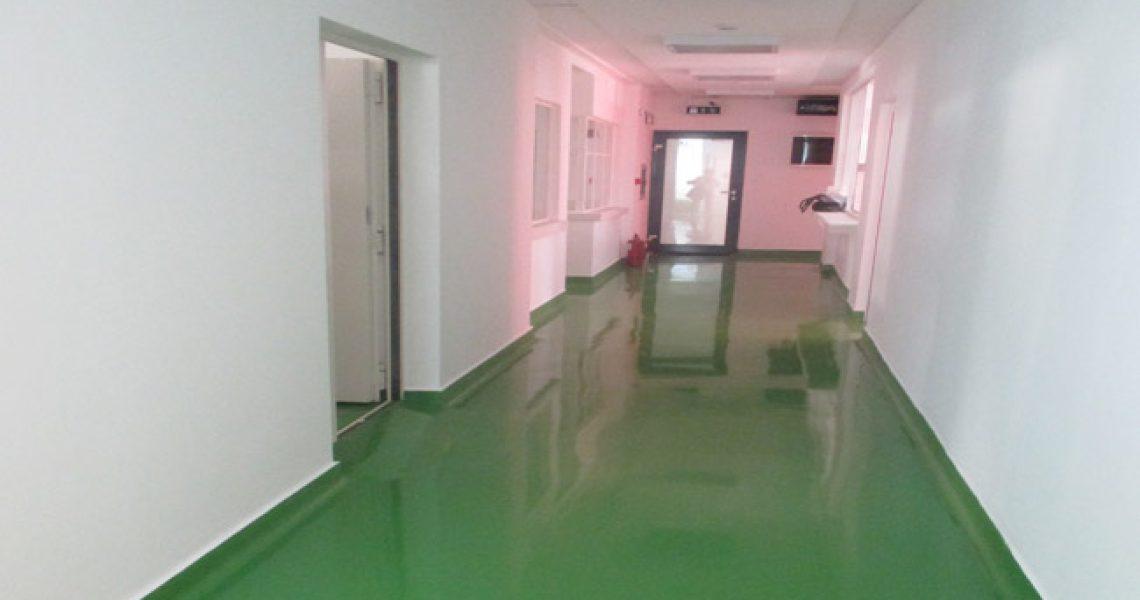 foto_042017_spital-hol