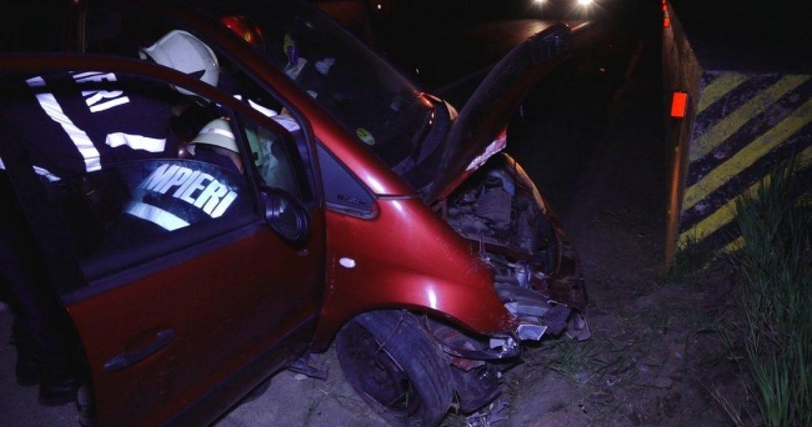 accident dabagau 01