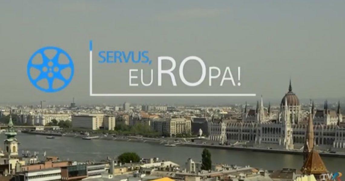 servus europa