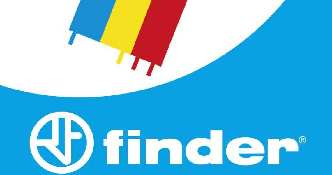 FINDER Immagini profilo ROMANIA