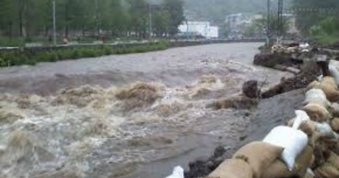 inundatii moldova