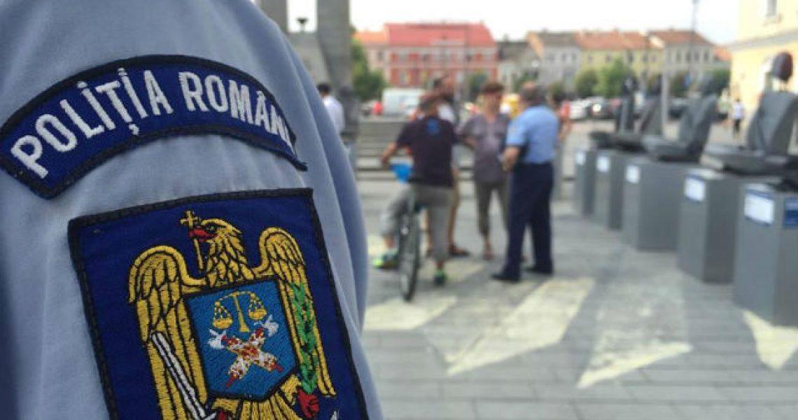 foto_082016_politia-romana