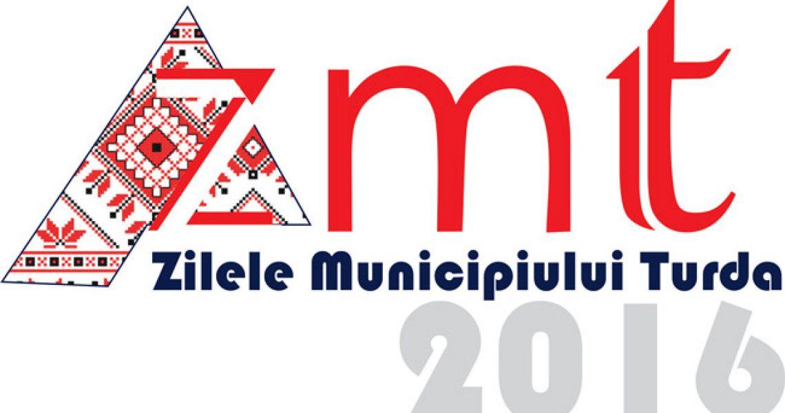 foto_082016_zmt-logo